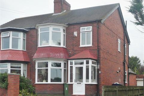 3 bedroom house for sale - Hawthorn Road, Redcar, TS10