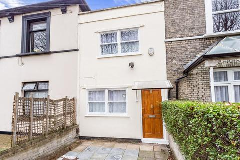 2 bedroom mews to rent - Windsor Road, Forest Gate, E7