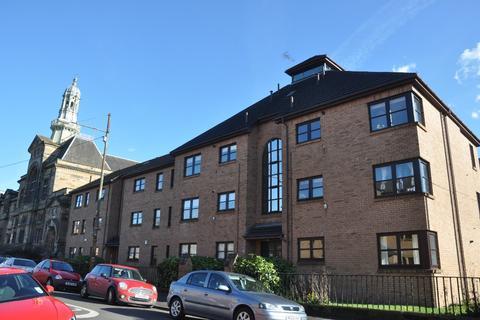 2 bedroom flat to rent - Burgh Hall Street, Flat 3, Partick, Glasgow, G11 5LN