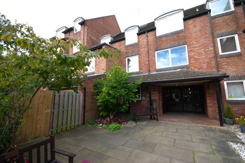 1 bedroom apartment for sale - Homeforth, Gosforth, Newcastle Upon Tyne