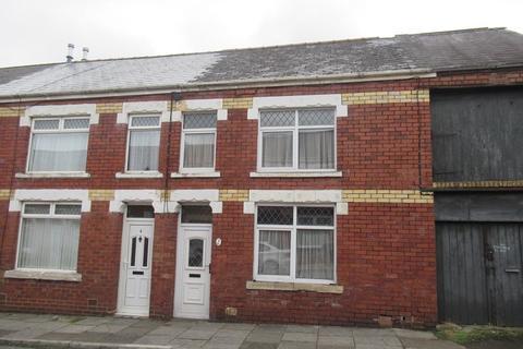 2 bedroom terraced house for sale - River Street, Maesteg, Bridgend. CF34 9YR