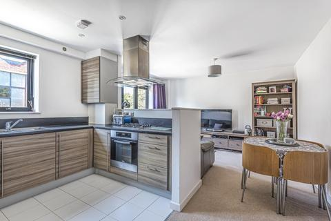1 bedroom flat for sale - Leverton Close, Wood Green