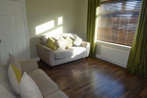 3 bedroom terraced house to rent - Martin Grove, Hartlepool