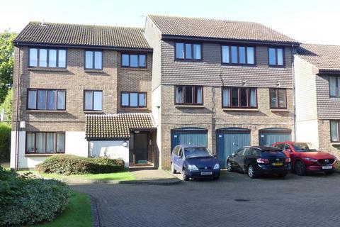 1 bedroom flat - Connaught Gardens, Crawley
