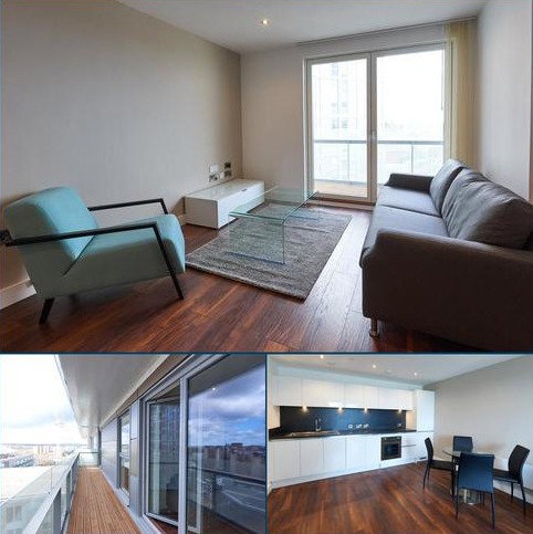find a flat London, flats for rent in london uk