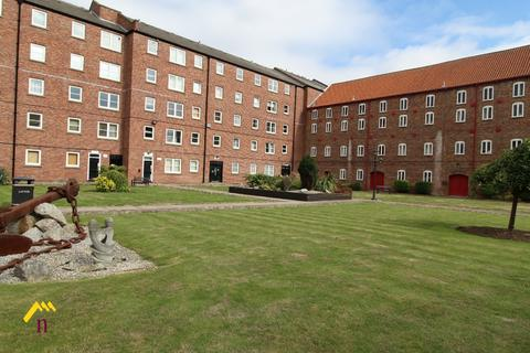 2 bedroom flat to rent - Phoenix House, High Street, , Hull, HU1 1NR