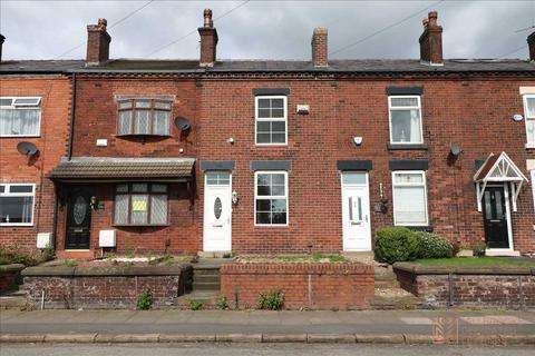 2 bedroom terraced house to rent - Chaddock Lane, Boothstown, M28 1DF