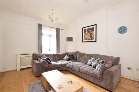 1 bedroom ground floor flat for sale - Warley Hill, Warley, Brentwood, Essex