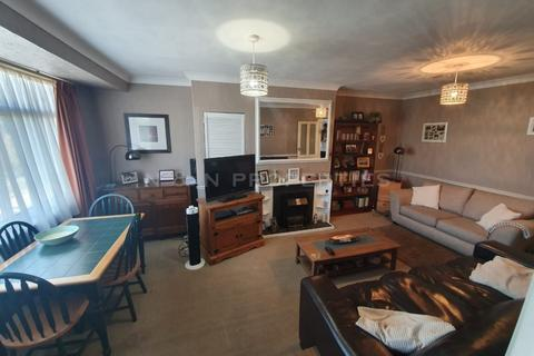 2 bedroom maisonette for sale - Park Mead, Sidcup, DA15