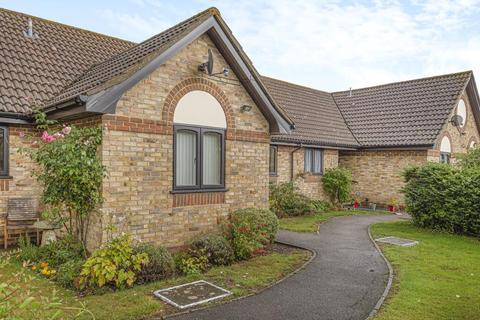 2 bedroom bungalow for sale - The Maltings, Thatcham, RG19