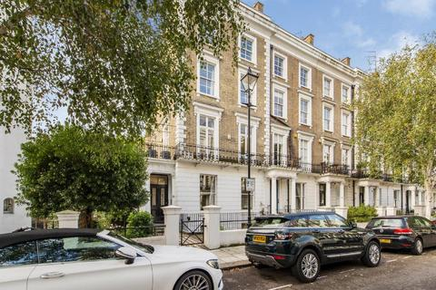 1 bedroom flat for sale - Durham Terrace, Notting Hill