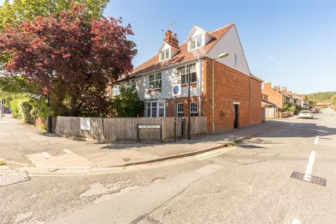1 bedroom flat for sale - West Way, Oxford, OX2 9JT