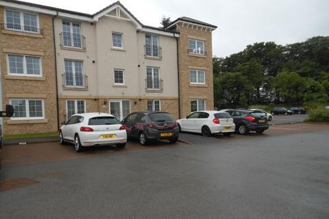 3 bedroom apartment to rent - Mackie Place, Elrick AB32