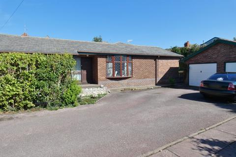 3 bedroom detached bungalow for sale - Oxford Street, Eastwood, NG16