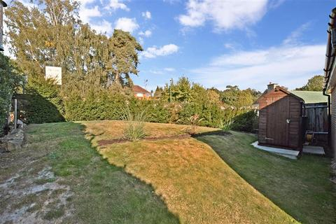 2 bedroom detached bungalow for sale - Mount Lane, Bearsted, Maidstone, Kent