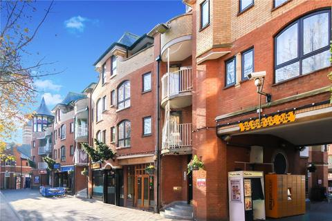 2 bedroom apartment to rent - The Heyes, Gloucester Green, Oxford, OX1