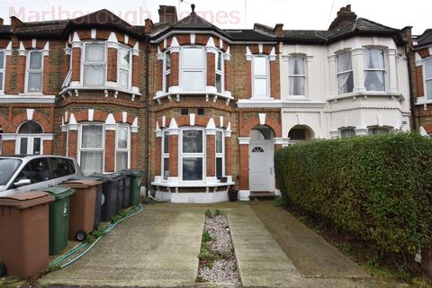 1 bedroom flat to rent - Clarendon Road, London