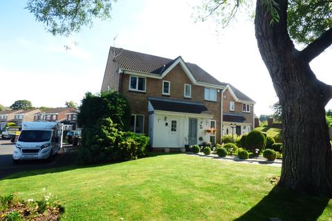 2 bedroom terraced house for sale - Maling Park, Sunderland, Tyne and Wear, SR4 0JB