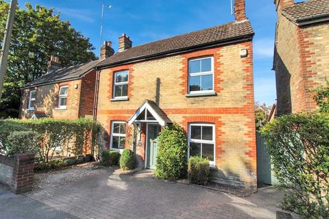 2 bedroom detached house for sale - Archway Road, Lower Parkstone, Poole, Dorset, BH14