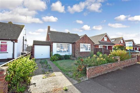 2 bedroom detached bungalow for sale - Blean View Road, Herne Bay, Kent