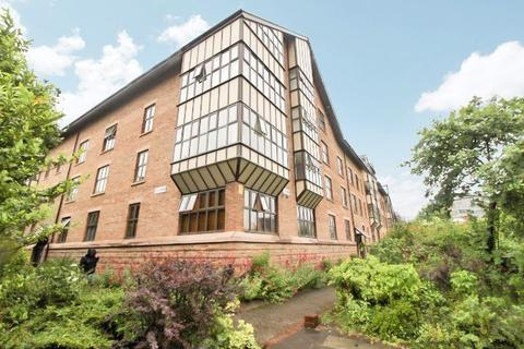 2 bedroom flat to rent - The Chare, Newcastle upon Tyne, Tyne and Wear, NE1 4DD