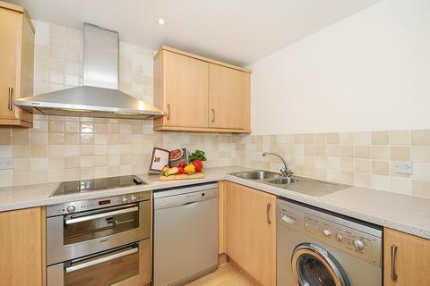 2 bedroom apartment to rent - Manor Park, Beech Road, Oxford OX3