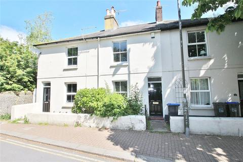 2 bedroom terraced house for sale - Broadwater Street East, Broadwater, Worthing, West Sussex, BN14