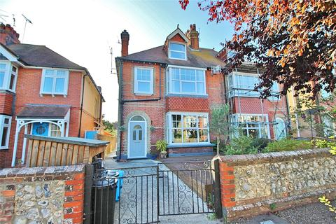 1 bedroom apartment for sale - Grove Road, Worthing, West Sussex, BN14