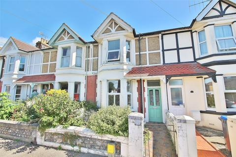 1 bedroom apartment for sale - Wigmore Road, Worthing, West Sussex, BN14