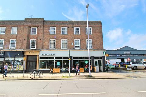2 bedroom apartment for sale - Broadwater Street West, Worthing, West Sussex, BN14