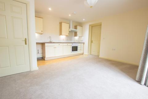 2 bedroom apartment for sale - Preston New Road, Blackburn, BB2 7AL