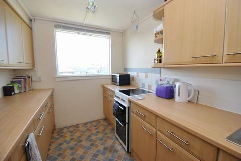 2 bedroom flat to rent - Fortrose Street, Partick, GLASGOW, Lanarkshire, G11