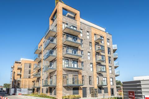 2 bedroom flat for sale - Langley Square Dartford DA1