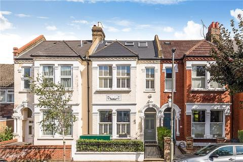 5 bedroom terraced house for sale - Wontner Road, Wandsworth, London, SW17