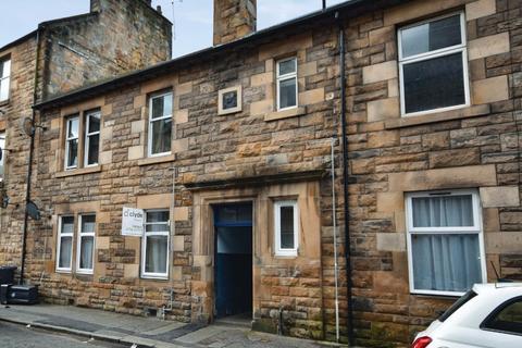 2 bedroom ground floor flat for sale - James Street, Riverside, Stirling, FK8 1UG