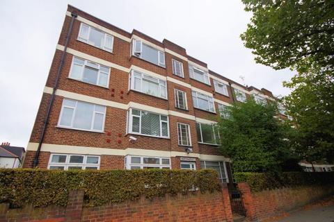 2 bedroom flat for sale - HIGH ROAD, FINCHLEY, N12 (Borders N3 and N2)