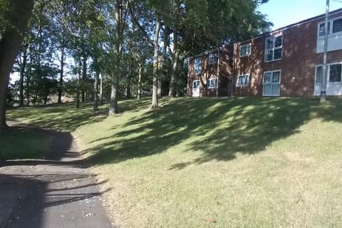 2 bedroom flat for sale - Portmeads Rise, Birtley