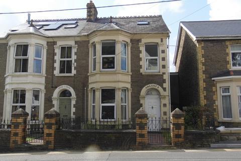 4 bedroom house to rent - Penprysg Road, Pencoed, CF35