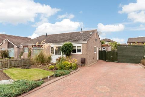 3 bedroom semi-detached bungalow for sale - 14 Rowantree Avenue, Currie, Edinburgh, EH14 5AU