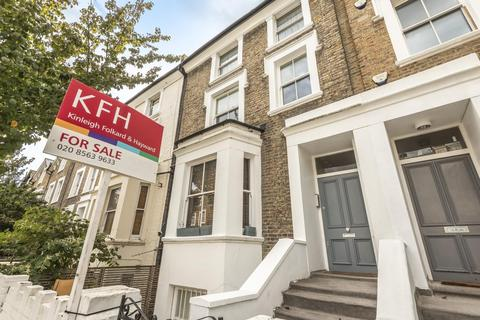 2 bedroom flat for sale - Godolphin Road, Shepherds Bush