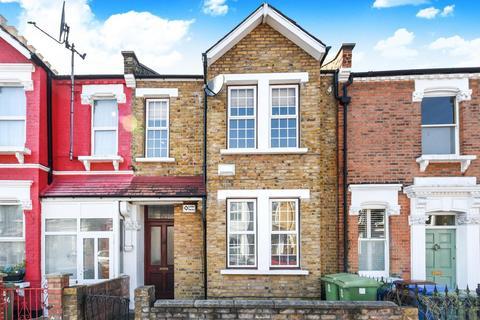 2 bedroom flat for sale - Ivydale Road, Nunhead