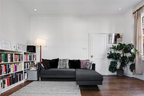 1 bedroom flat for sale - Gladstone Place, London, E3