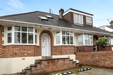 4 bedroom bungalow for sale - Elm Grove Erith DA8