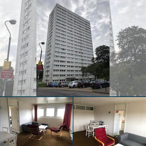 2 bedroom flat to rent - Dollery Drive, Edgbaston , Birmingham B5