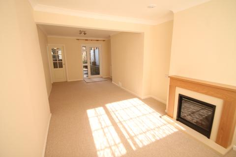 2 bedroom terraced house to rent - Perryfield Street, Maidstone, Kent, ME14 2SZ