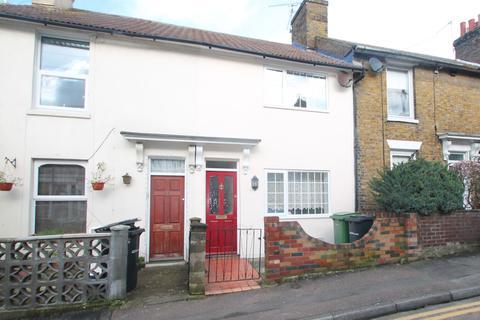2 bedroom terraced house to rent - Perryfield Street, Maidstone, Kent, ME14 2SZ