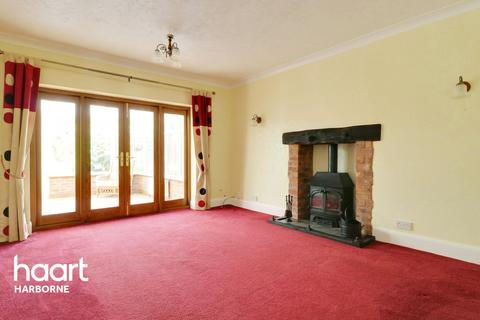 3 bedroom detached house for sale - Quarry Lane, Northfield, Birmingham