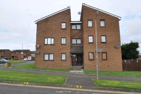 1 bedroom flat for sale - Lyoncross Avenue, Barrhead G78