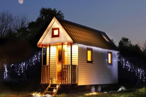 1 bedroom house for sale - York, YO1 9RP
