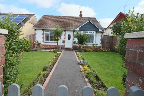 2 bedroom detached bungalow for sale - Landkey Road, Barnstaple